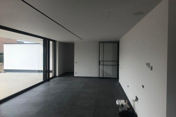 binnemuren-schilderen-kaprijke
