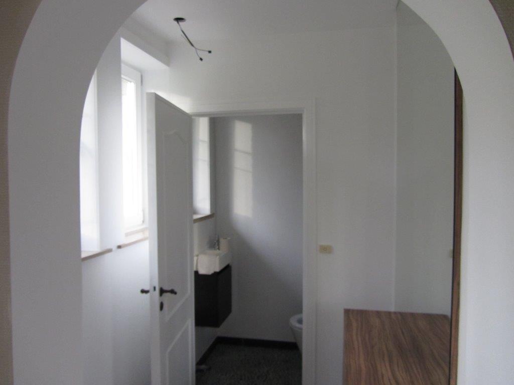 binnenschilderwerken-destelbergen-marudeco-4
