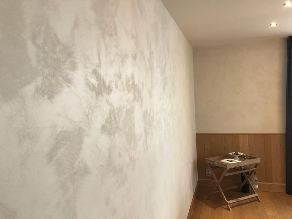 marudeco-schilderwerken-drongen-1