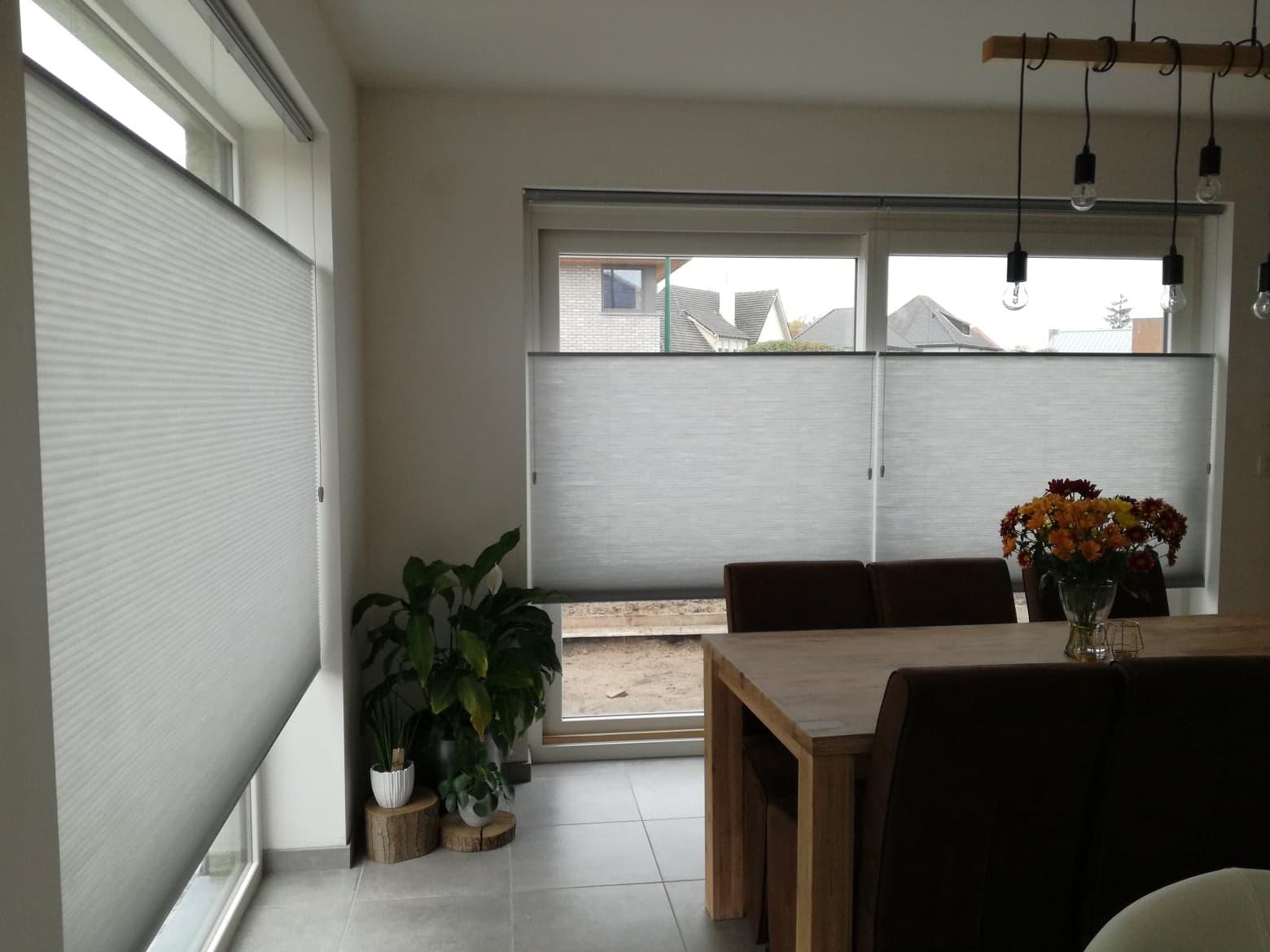 maru-deco-raamdecoratie-2