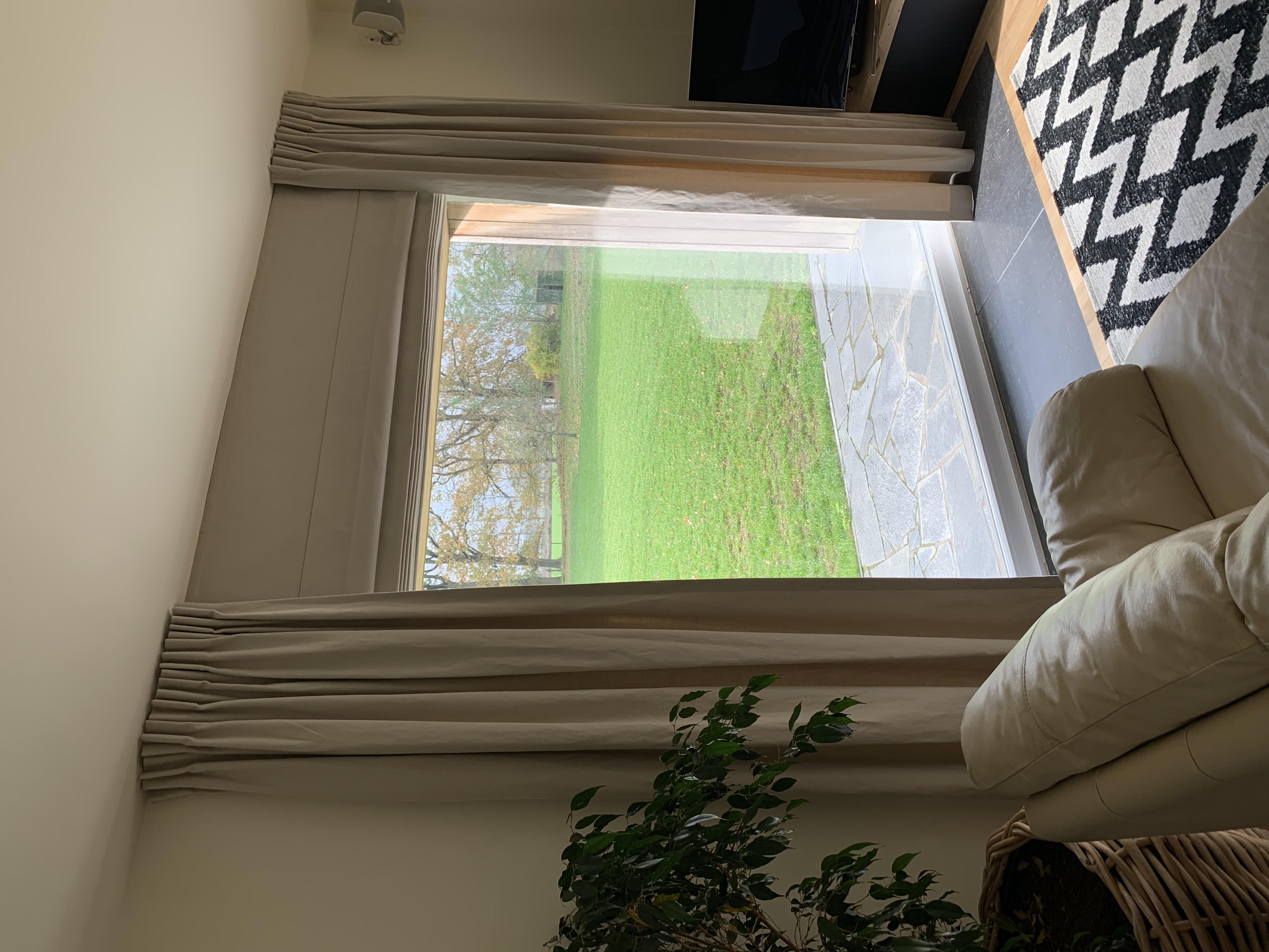 raamdecoratie bentille